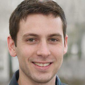 Julien Simurenov
